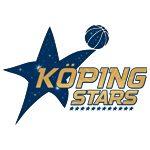 KopingStars